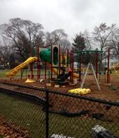 North Playground View #2