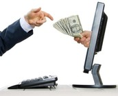 3 Popular Ways to Earn money Online