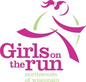 Girls on the Run - registration OPEN!