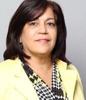 Ms. Cruz