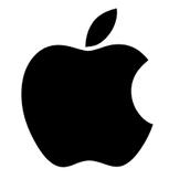 Apple Computer:
