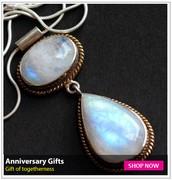Anniversary-Gifts