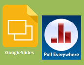 Instant Polls in Slides