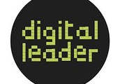 Seaton Burn College Digital Leaders