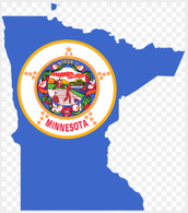 What will Minnesota's flag look like?