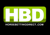 Horse Betting Direct