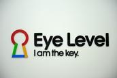 Eye Level Koramangala
