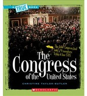 American Government and Congress