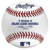 I like baseball