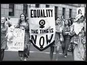 Feminist Movemnt