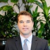 John McCann, Financial Advisor