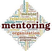 The Barbican Baptist Church Mentoring Programme