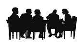 Teacher Appraisal Committee Update