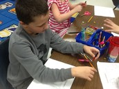 EXPLORING MAGNETS!