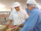Associates Manufacturing