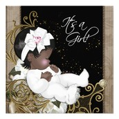 LIFE OF VICTORY INTERNATION CHRISTIAN MINISTRIES AND FRIENDS ARE HOSTING A BABY SHOWER FOR TEKERIA.