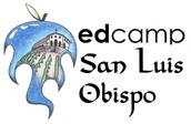 Don't miss our sophomore outing - EdcampSLO 2.0