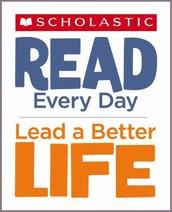 Scholastic Books Clubs