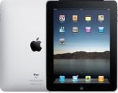 Bring iPads to Advisory Tomorrow