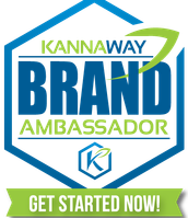 Kannaway was created to achieve three main objectives: