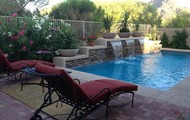 Exclusive Troon North Scottsdale - SOLD