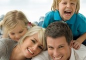 We deliver your family needs @ your doorstep