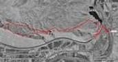 Stagecoach Trail in Utah