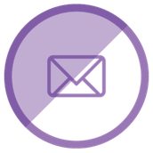 Facts of E-Mail