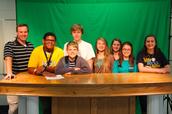 BMS Broadcasting