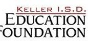 KISD Education Foundation