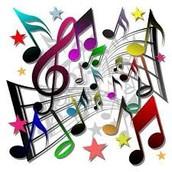 Art, Drama, and Music