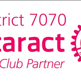 Rotaract 7070