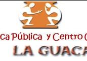 Fundación La Guaca