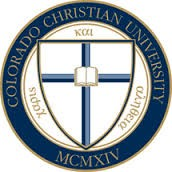 1. Colorado Christian University