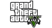 Main Event Game Grand Theft Auto 5.