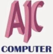 PC & LAPTOP ANDA BERMASALAH ? DATANG KE AJC BEKASI