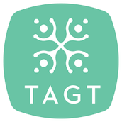 TAGT on Demand