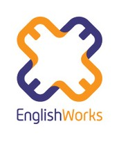 We are EnglishWorks