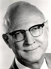 Joy Paul Guilford (1897-1987(