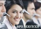 BPO Services