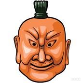 RYU HYEON JU(132116)