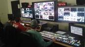 Texas Christian University - Journalism