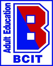 BCIT Adult Education, A Letter from Principal, Dr. Christopher Nagy