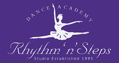 LUNCH TIME JAZZ and BALLET CLASSES