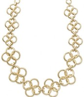 Crosby Link Necklace NOW $64