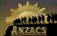 ANZACs