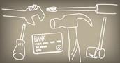 Money Management Tool (#2)