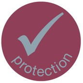 Consumer Protection Laws-