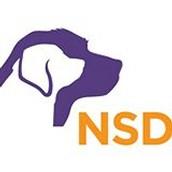 À propos de NSD
