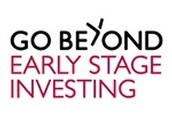 Go Beyond Investing Chapter in Spain